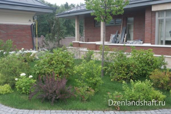 arhangelskoe1-landscaping-design-3532FC401A-A812-4679-AB1E-27F0D9E0A50D.jpg