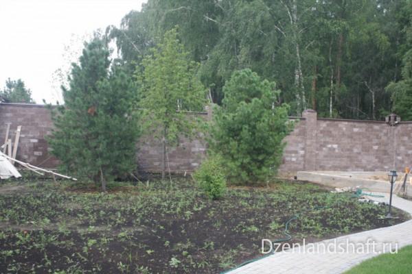 arhangelskoe1-landscaping-design-39021609D9-C86B-45AF-BF39-6215FFECC08A.jpg
