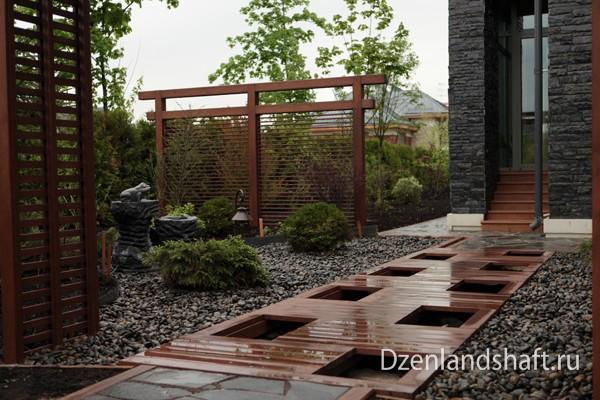 landscaping-design-japan-32E057E21-44D3-4DBB-A3DB-FB377D22E017.jpg