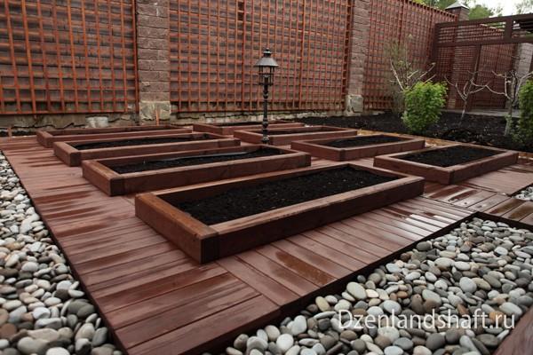 landscaping-design-japan-4679B9162-C90C-4838-8116-3F762F9ABE57.jpg