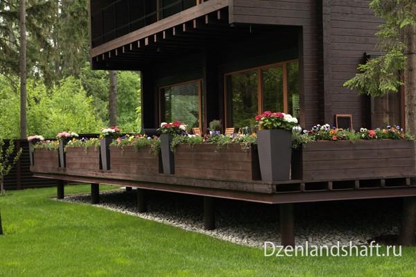 landscaping-design-newriga-47012ECCC-5103-4A99-9CF9-8D7CAD5D61D5.jpg