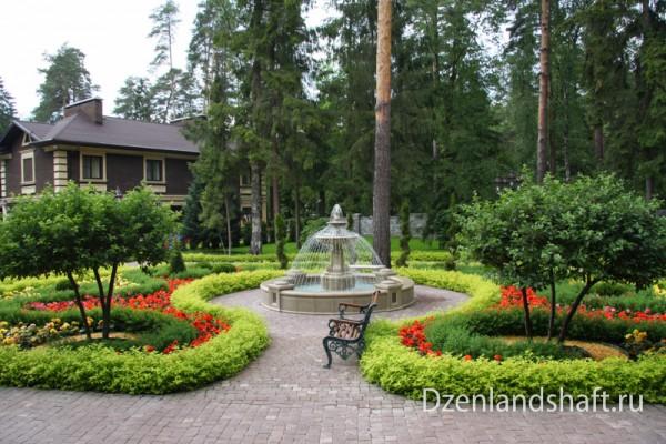 landscaping-design-viakom-1148A0669A-8A17-49A9-95BC-7F303FDB9C6F.jpg