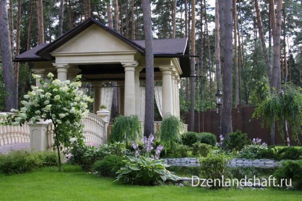 landscaping-design-viakom-14746F5218-1EFF-4FDB-88AE-49EEB4D9F8D7.jpg