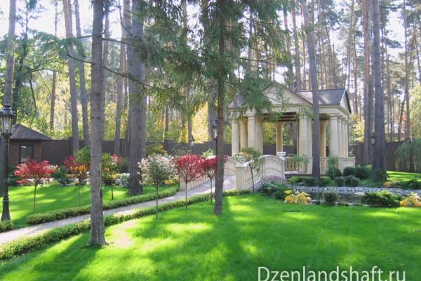 landscaping-design-viakom-461719334-A722-45B3-9FBE-B70A0185B2D9.jpg